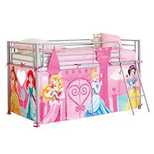 princesse cuisine disney princesse hello home mi hauteur robe it up tente de lit