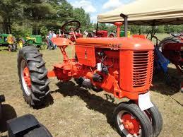 case tractor case tractors ag pinterest case tractors