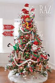 218 best natal images on pinterest merry christmas christmas