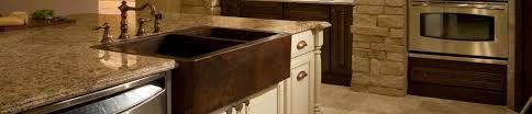 Copper Farmhouse Sinks Buy Copper Kitchen Sinks Copper Sinks - Copper farmhouse kitchen sink