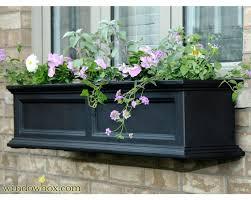 window sill planter box u2013 katakori info
