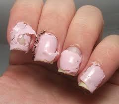 sensationail gel nail polish nails art ideas