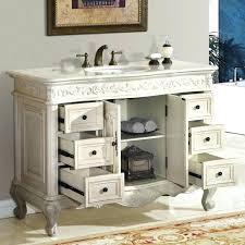 42 Inch Bathroom Vanity Cabinet 42 Bathroom Cabinet Bathroom Cabinet Inch Bathroom Vanity Without