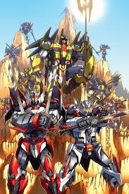 section 8 prejudice game wallpapers dsng u0027s sci fi megaverse mech mecha giant robot concept designs