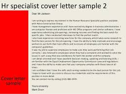 writing a cover letter yours sincerely professional resumes