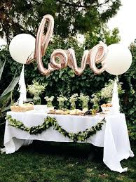 themed bridal shower decorations cool bridal shower decoration ideas themed bridal shower