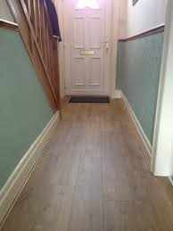 Laminate Flooring In Hull Laminate Floor Installers Prices In Different States Best