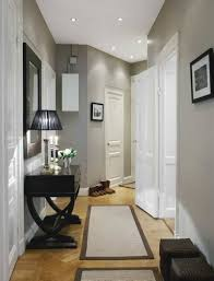 Wide Hallway Decorating Ideas Hallway Furniture Ideas Hallway Furniture Ideas Simple Best 25