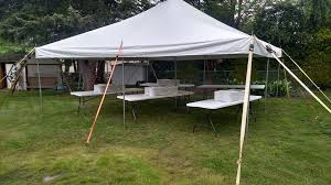 party tent rentals a d party tent rentals 48 photos 9 reviews party supply