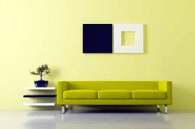 Five Feng Shui Tips To Help You Sell Your House ZING Blog By - Sell your sofa