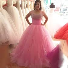 plus size pink wedding dresses pink wedding dresses plus size wedding dress cheap backless
