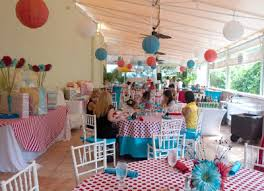 thing 1 and thing 2 baby shower the planning company luxury weddings corporate experiences