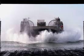 landing craft air cushion military com