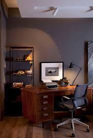 337 best home office images on pinterest architecture office