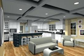 open floor plan kitchen designs pastapieandpirouettes com wp content uploads 2018