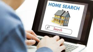 what is the mls realtor com