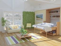 enchanting space saving beds for teenagers pics decoration ideas
