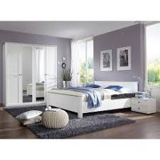 ensemble de chambre meubles pour chambre à coucher ensembles complets home24 fr