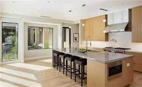 Whats A Wet Bar Architect Designed Timeless Dallas Modernist Built By Hardy