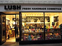 lush cosmetics black friday lush fashion valley the grind pinterest lush fresh handmade