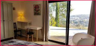 chambre d hote cahors chambres d hotes cahors 61694 haut chambre d hote cahors