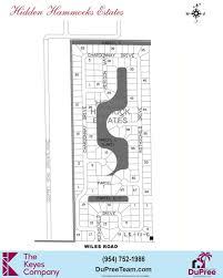 Florida Turnpike Map hidden hammocks estates homes for sale real estate agent realtor
