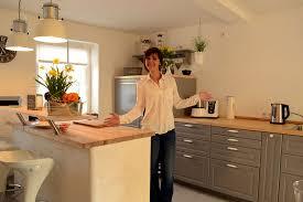 ikea küche planen das abenteuer ikea küche holozaen de
