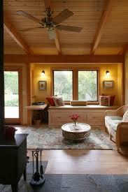 finehomebuilding 2013 house awards finehomebuilding com cabinets u0026 built ins