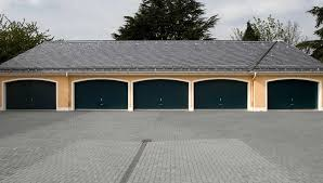 1 5 Car Garage Plans For Homes With Rv Parking Real Estate For Sale Big Garage Homes 3