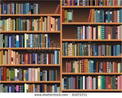 Bookshelf Background Image Royalty Free Bookshelf Background 196039253 Stock Photo Avopix Com