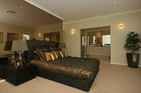 Black And Brown Bedroom Furniture Paint Colors For Bedroom With Dark Furniture Baby Blue And Black