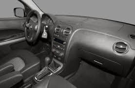 2011 Silverado Interior See 2011 Chevrolet Hhr Color Options Carsdirect