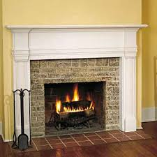 amazing diy fireplace makeovers