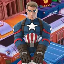 captain america the first avenger wallpapers captain america the first avenger disney infinity codes