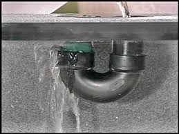 Water Coming Up From Basement Drain by Water Backing Up In Basement Floor Drain Home Decorating