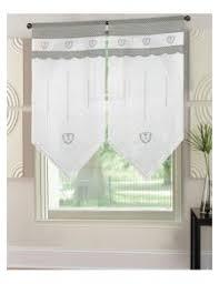 voilage fenetre chambre voilage fenêtre homemaison rideaux voilages et voilage fenêtre
