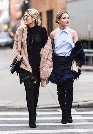 style trends 2017 street style trends 2017 fall popsugar fashion middle east