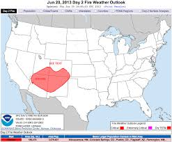 Wildfire Map Noaa by Blazes Scorch The West As Critical Fire Weather Takes Hold Imageo