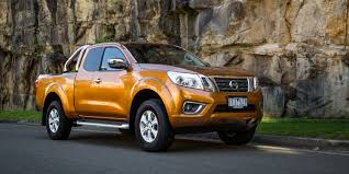 nissan navara 2017 sports edition 2017 nissan navara series 2 pricing and specs improved suspension