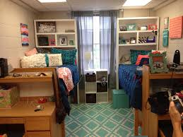 simple dorm room with hutch for dorm room desk extra long twin