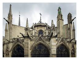 notre dame cathedral is crumbling who will help save it time com