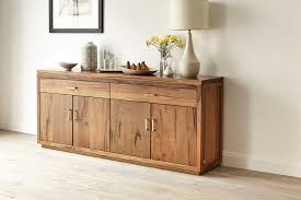 popular buffet table with wine rack u2014 all furniture decorate