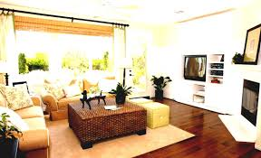 living room electric fireplace u2013 decoration