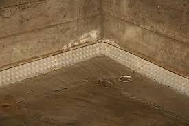 install drain tile basement u2014 new basement and tile ideasmetatitle