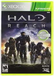 xbox 360 prices during black friday at amazon 2057 best xbox 360 images on pinterest xbox 360 games
