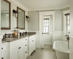 Coastal Bathroom Mirrors by 291 Best Bathrooms Images On Pinterest Room Bathroom Ideas And