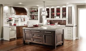kitchen collection lancaster pa new america by qcci photo gallery bareville kitchens design