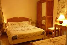 location chambre vacances chalet isaby 2 chambres dans de ger proche de lourdes