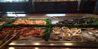Seafood Buffets In Myrtle Beach Sc by Murrells Inlet U0026 Pawleys Island Seafood Buffets Archives Myrtle
