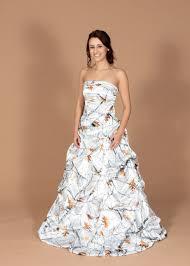plus size camo duck dynasty wedding dress choose pattern wendy u0027s